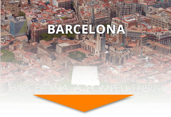itineraris_barcelona2
