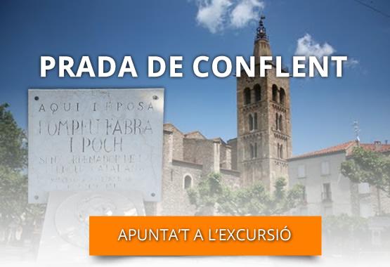 itineraris_pradac3