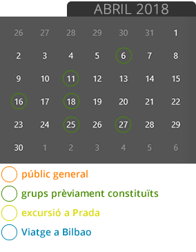 abril18