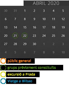 abril2020