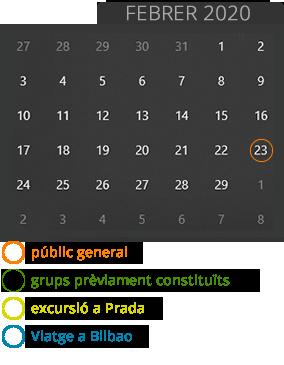 febrer20