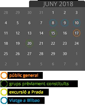 juny18