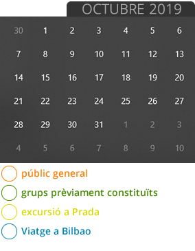 octubre2019