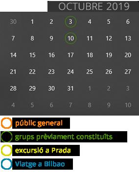 octubre2019b