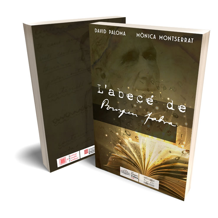 llibreabc