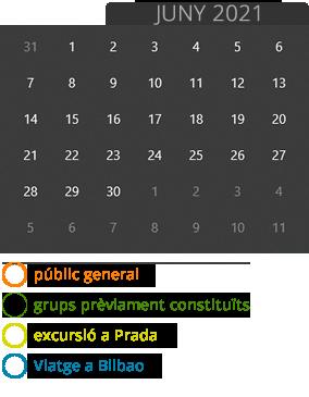 juny21